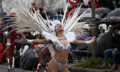 carnaval-ovar-litoral-magazine