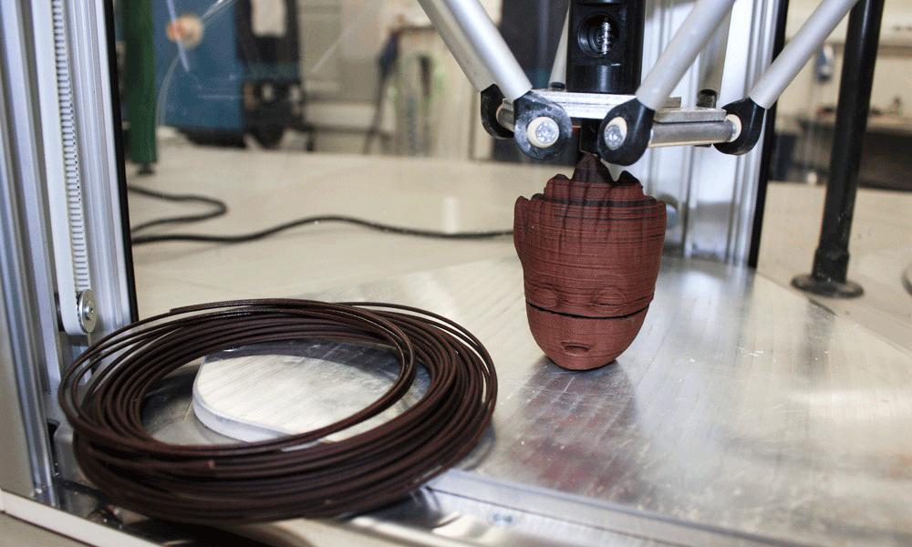 impressora-3D-cortica-litoral-magazine-2