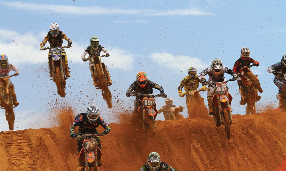 agueda-campeonato-mundial-motocross-litoral-magazine