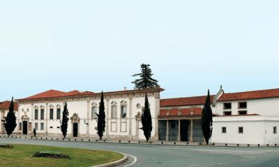 Museu-de-aveiro-litoral-magazine