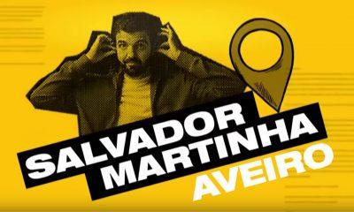 salvador-martinha-litoral-magazine