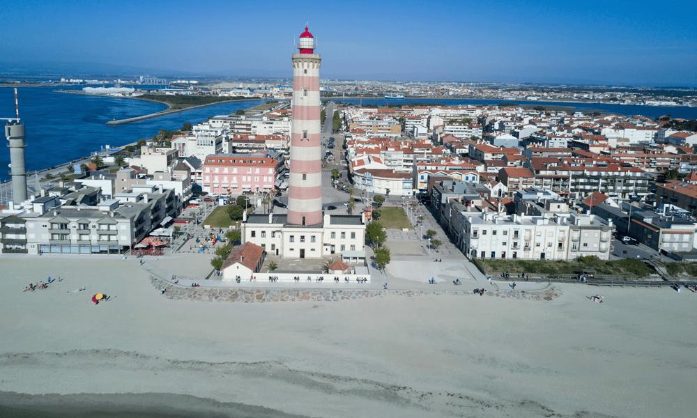 praia-veneza-portugal-litoral-magazine