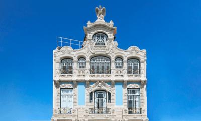 litoral-magazine-museu-arte-nova