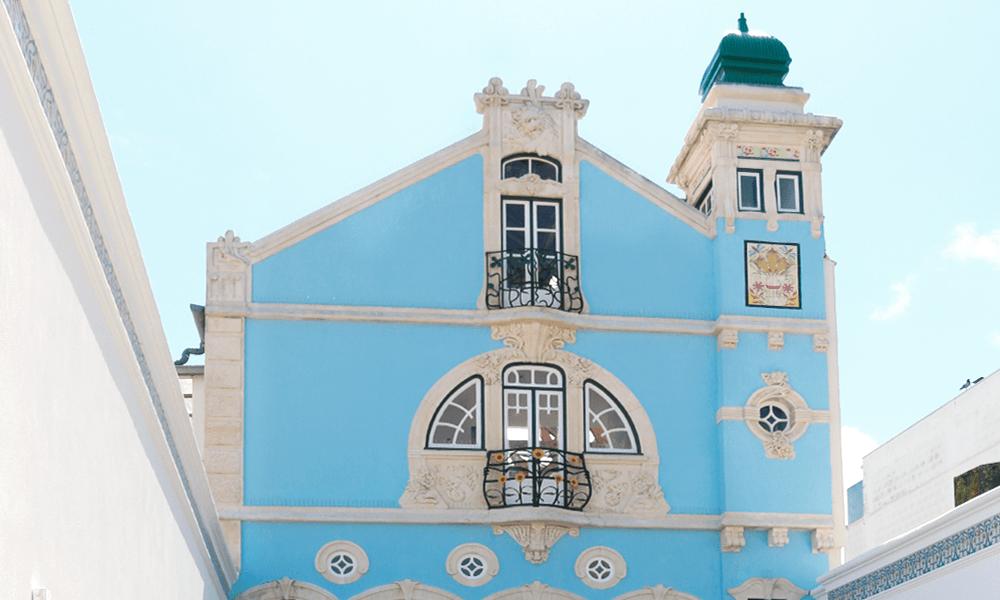 Museu Arte Nova - litoral-magazine 5