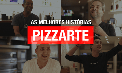 pizzarte-litoral-magazine