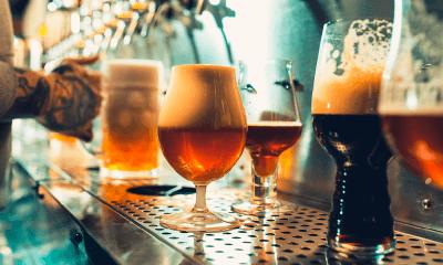 cerveja-Aveiro-litoral-magazine