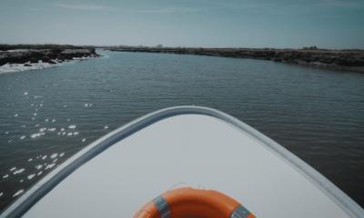 passeio-barco-litoral-magazine