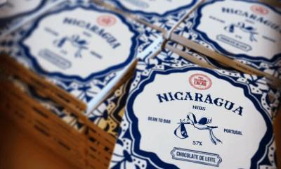 choco-confeitaria-cacao-litoral-magazine
