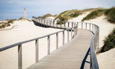 praias-litoral-magazine