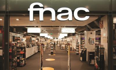 fnac-litoral-magazine