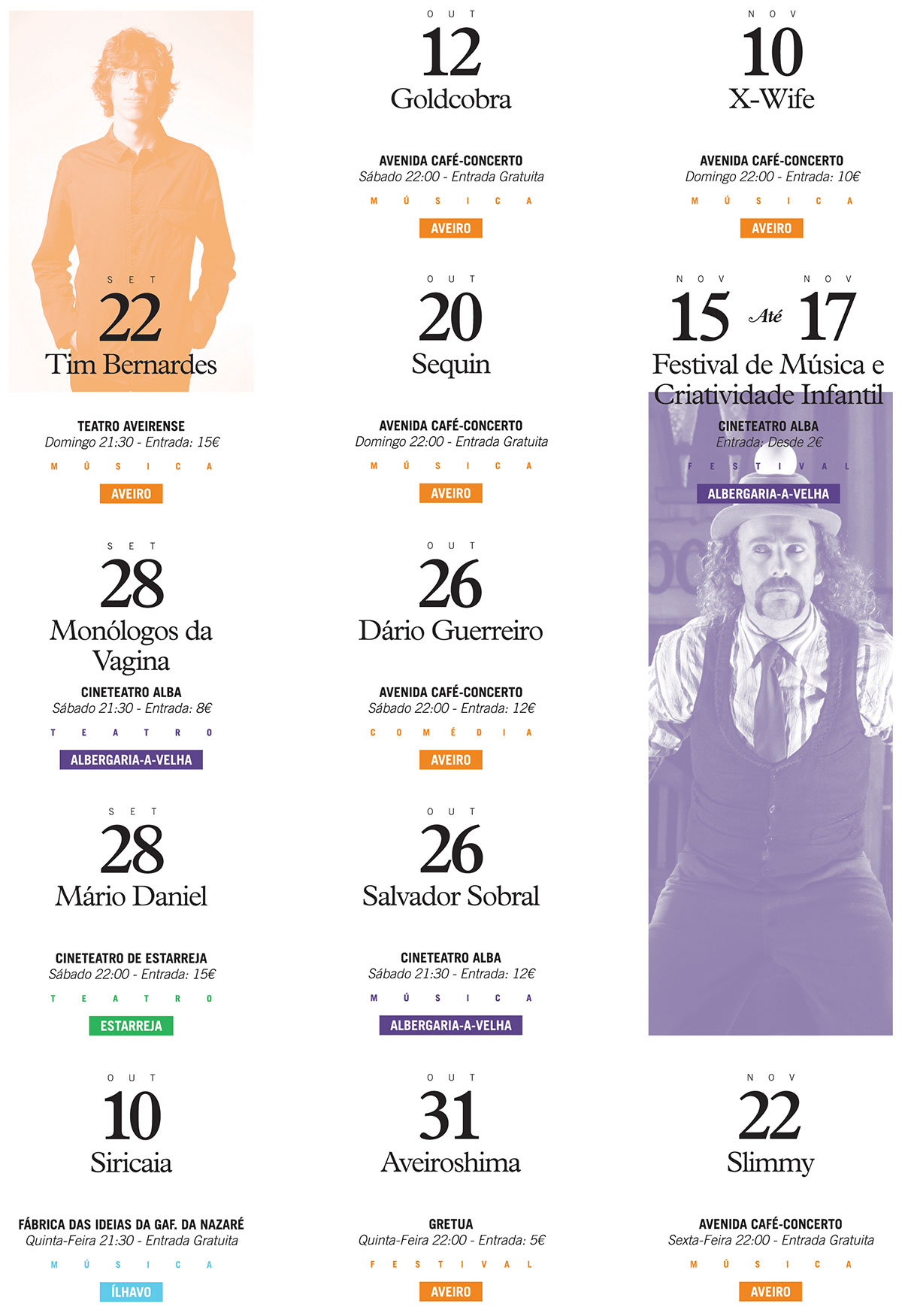 agenda_cultual-litoral-magazine-2