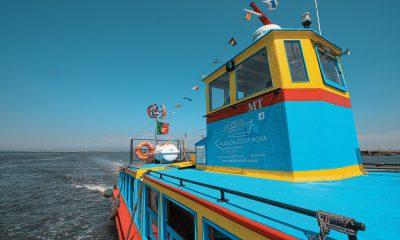 barco.capa-litoral-magazine
