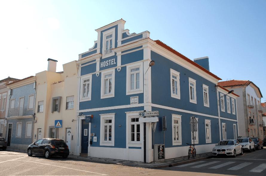 hostel aveiro 2 litoral magazine