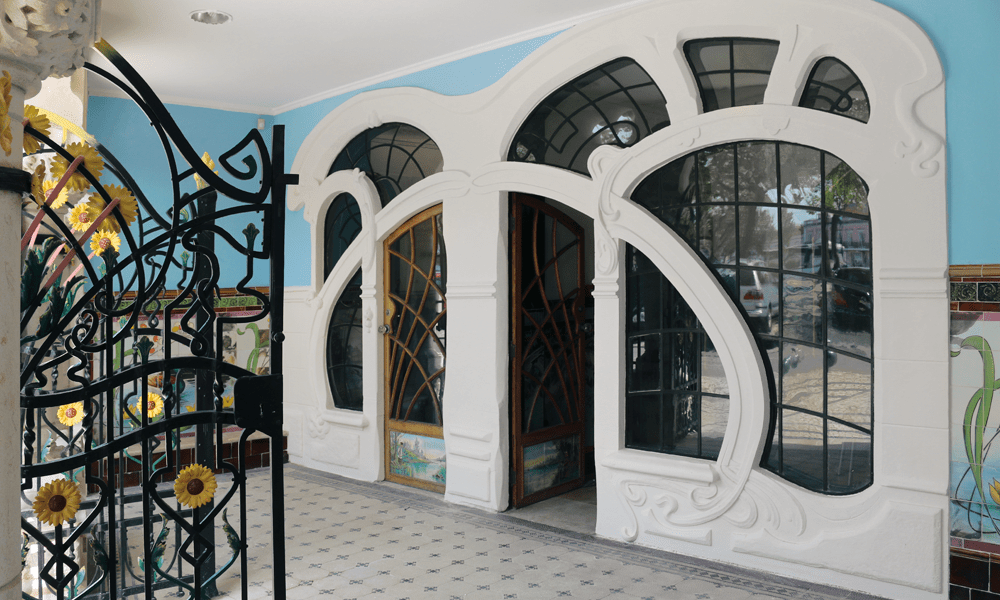 museu arte-nova-litoral-magazine