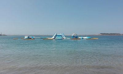 parque-flutuante-litoral-magazine