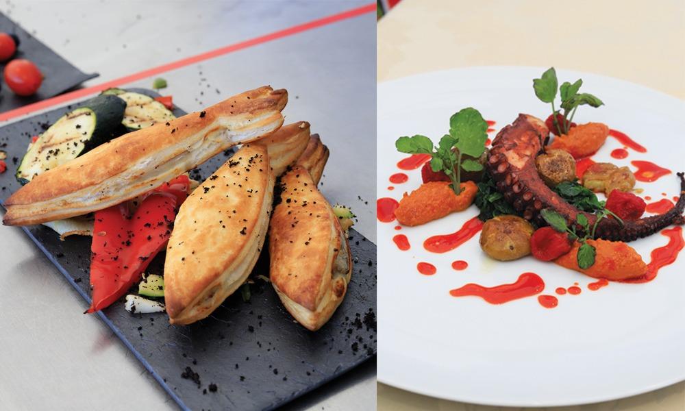 vagos-sensation-gourmet-litoral-magazine