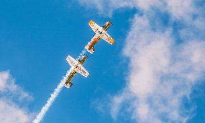 voos-acrobaticos-s-jacinto-litoral-magazine