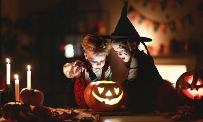 Halloween_LM
