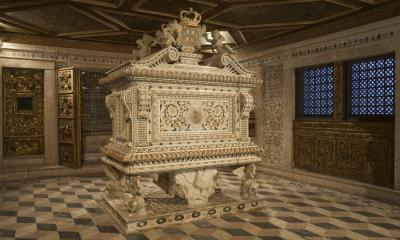 museu-santa-joana-litoral-magazine