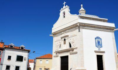 saogoncalinho-capela-litoral-magazine