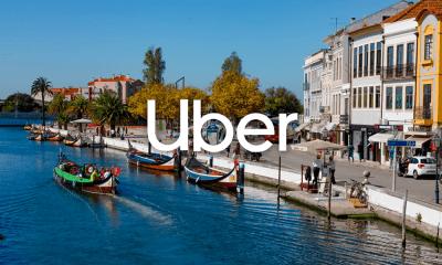 uber-litoral-magazine