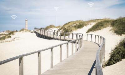 wi-fi-ilhavo-litoral-magazine
