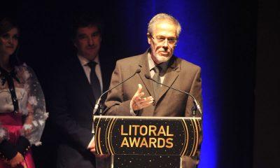 LITORAL Premiados 6