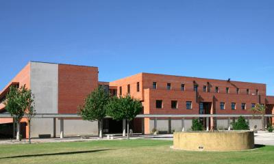 Universidade-Aveiro-UA-LM