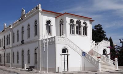 Vagos-museu-brincar-litoral-magazine