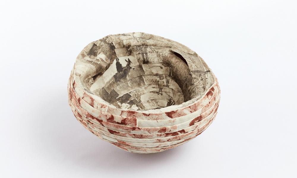 bienal-ceramica-litoral-magazine2
