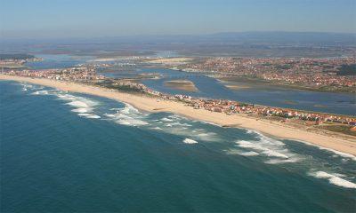 erosao-costeira-r5-litoral-magazine