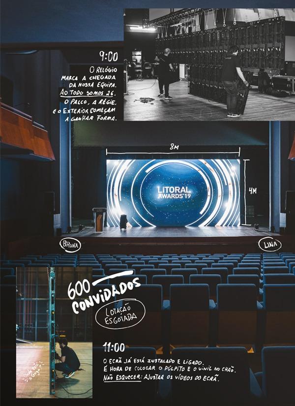 01 Backstage LM