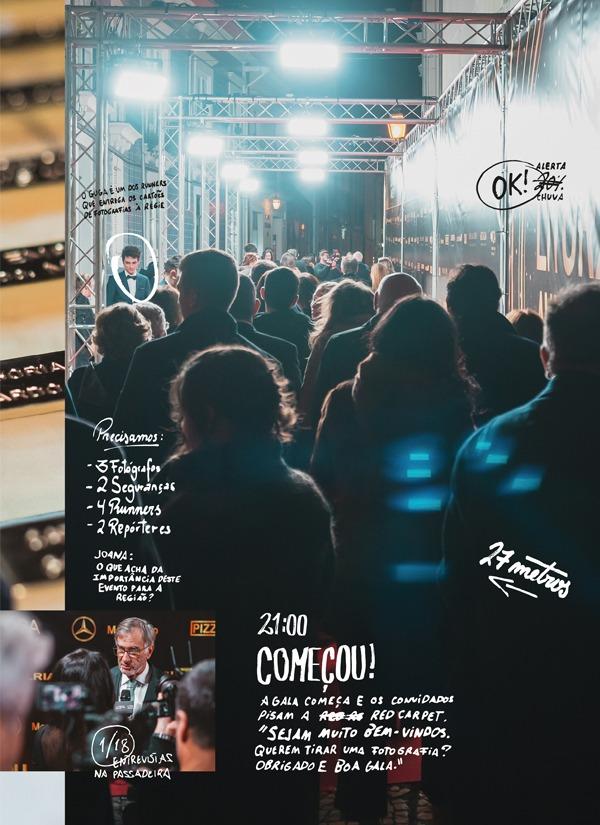 04 Backstage LM