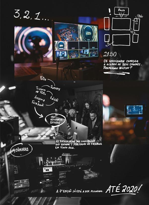 05 Backstage LM