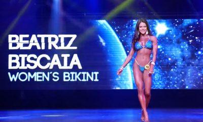 BeatrizBiscaia-litoral-magazine