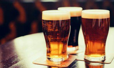 LM-festival de cerveja-litoral-magazine