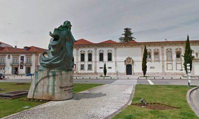 LM Santa Joana