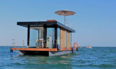 barco casa 1000x600 0001
