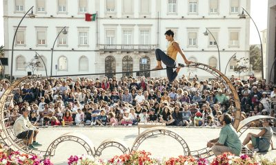 festivaldoscanais performance 2019