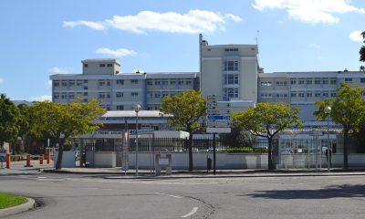 LM Hospital