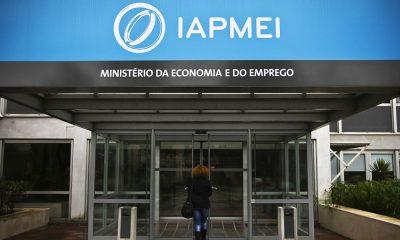 LM IAPMEI 02
