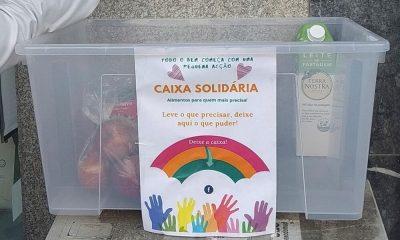 LM CaixaSolidaria2