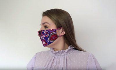 LM Mask