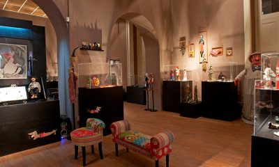 LM Museu Brincar