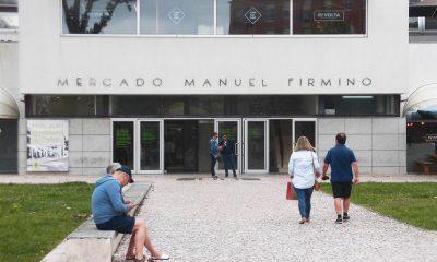 Mercado Firmino