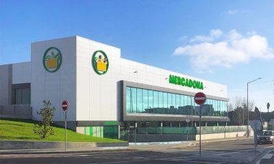 LM Mercadona2