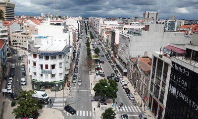 LM Avenida