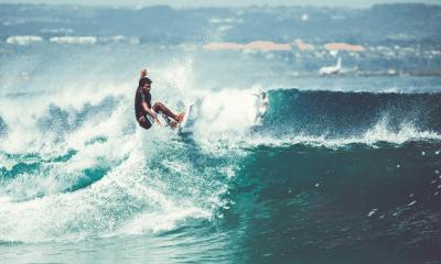 LM SurfPraia
