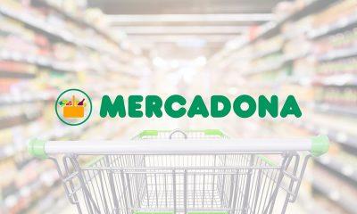 LM Mercadona