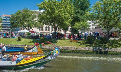 artes-no-canal-festival-dos-canais-litoral-magazine-agosto